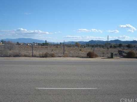24070 Washington Ave - Photo 10