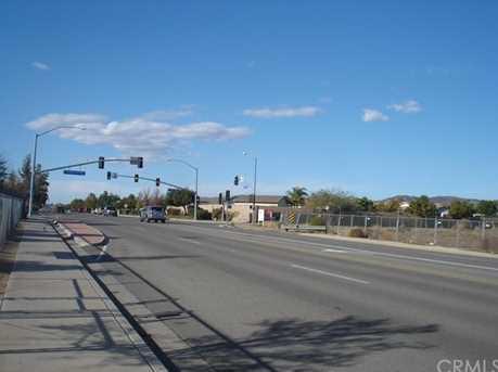 24070 Washington Ave - Photo 22