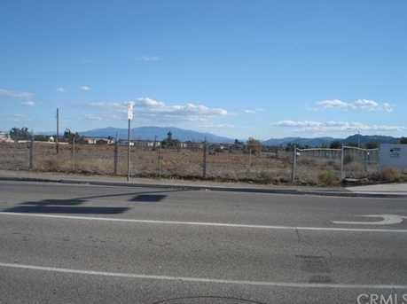 24070 Washington Ave - Photo 16