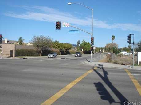 24070 Washington Ave - Photo 34