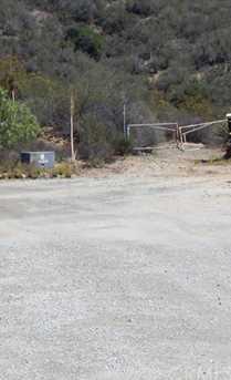 0 Peralta Drive - Photo 4