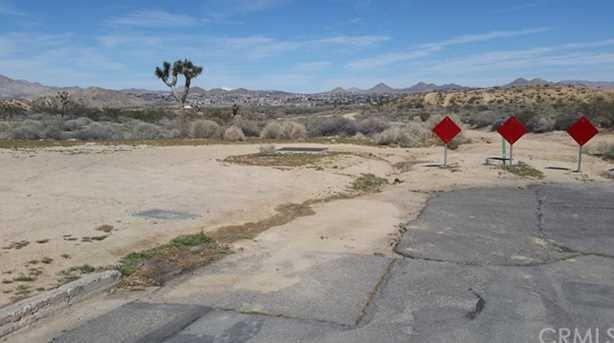 0 Montecito Drive - Photo 6