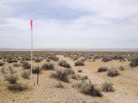 0 2.31 Ac Near Harper Dry Lake - Photo 8