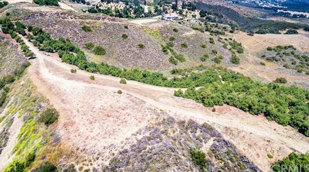 41010 Camino Noroeste - Photo 10