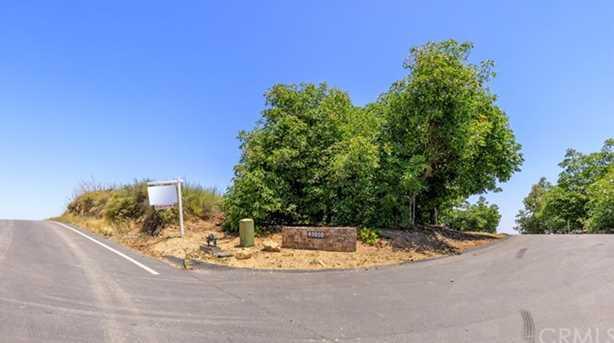 41010 Camino Noroeste - Photo 2