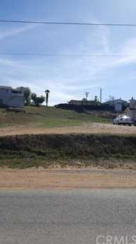 0 East Drive - Photo 2