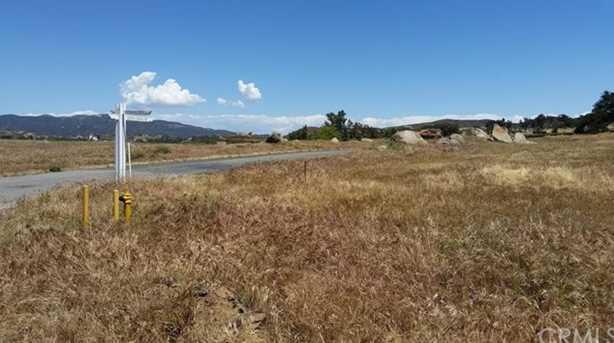 0 W Sierra Maria Road - Photo 10