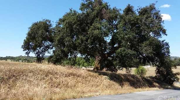 0 W Sierra Maria Road - Photo 4