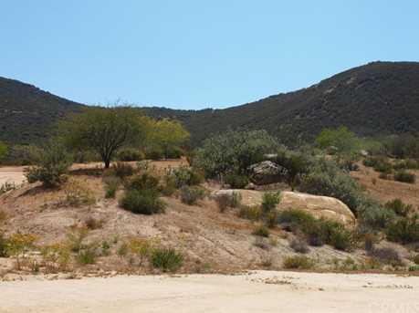 39710 Hemet Ranch Road - Photo 42