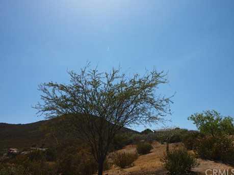 39710 Hemet Ranch Road - Photo 70