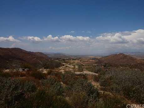 39710 Hemet Ranch Road - Photo 36