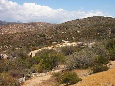 39710 Hemet Ranch Road - Photo 40
