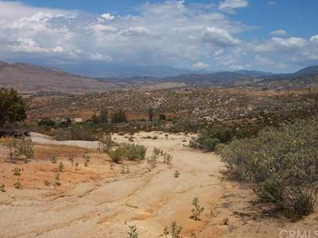 39710 Hemet Ranch Road - Photo 68