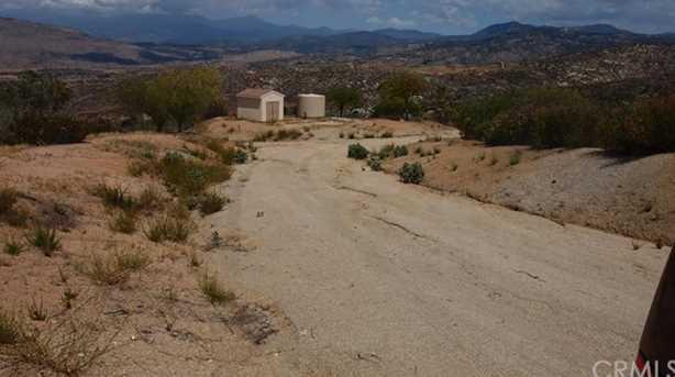 39710 Hemet Ranch Road - Photo 4
