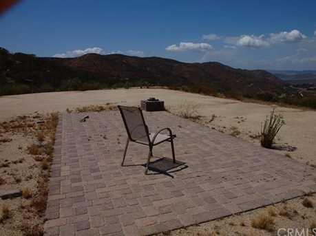 39710 Hemet Ranch Road - Photo 16