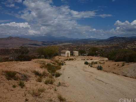 39710 Hemet Ranch Road - Photo 14