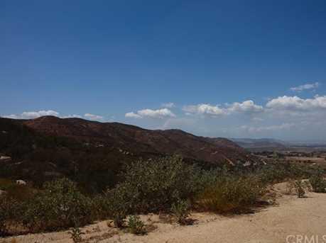 39710 Hemet Ranch Road - Photo 26