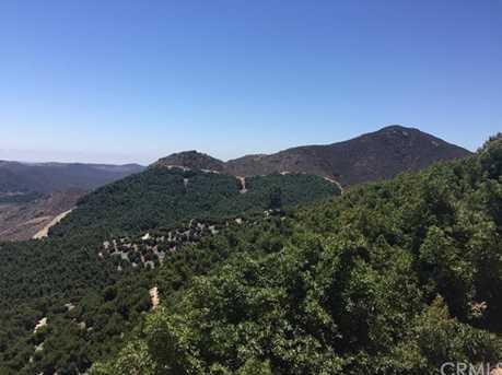 0 Pauma Ridge Rd - Photo 1