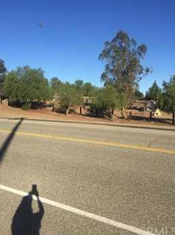0 E Benton Road - Photo 12