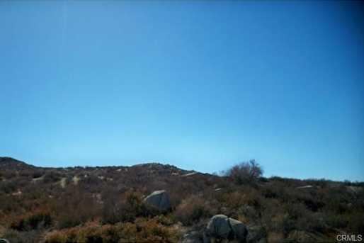 27415 Stonehenge Circle - Photo 8