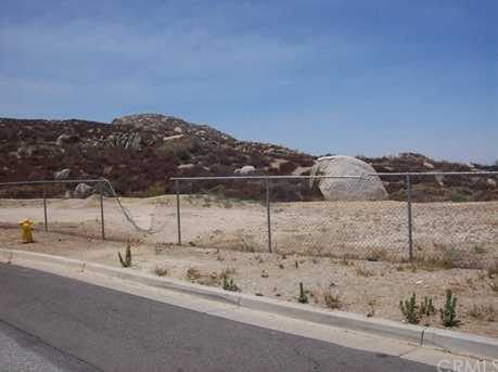 27415 Stonehenge Circle - Photo 2