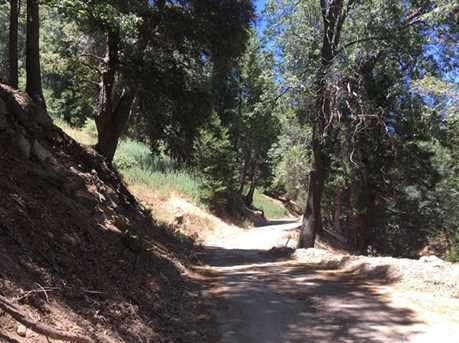 0 Reservoir Road - Photo 2