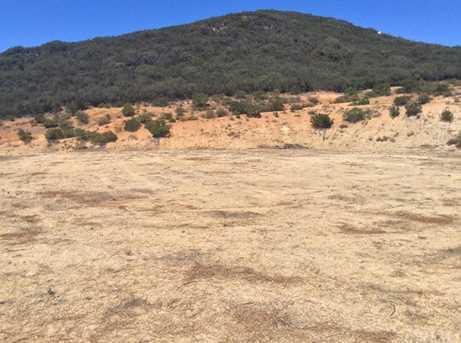 40075 Hidden Meadow Circle - Photo 8