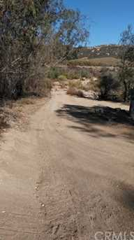 39961 Reed Valley Road - Photo 4