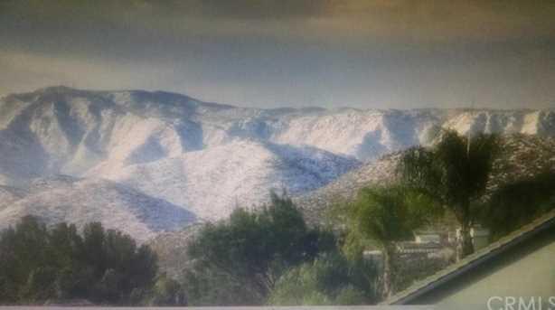 22672 Canyon Lake South - Photo 4