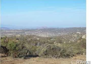 48393 Rock Canyon Way - Photo 4