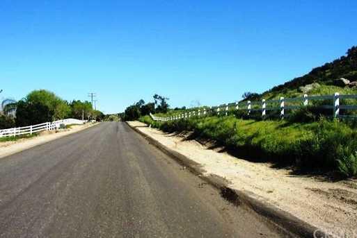 0 Nuevo Road - Photo 14
