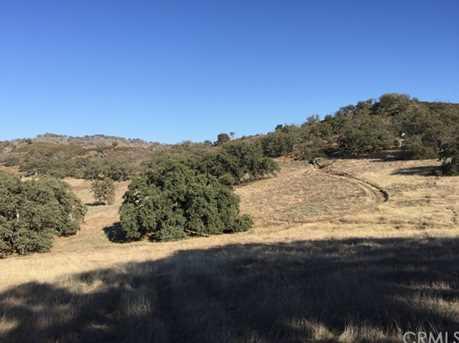 120 Black Canyon Rd - Photo 12