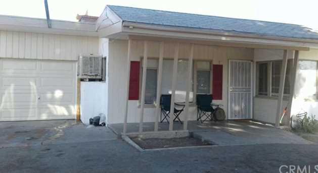 236 S San Jacinto Street - Photo 2