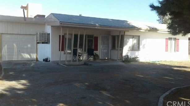236 S San Jacinto Street - Photo 1