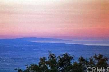 459 Cerro - Photo 1
