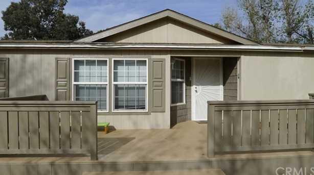 20304 Palomar Street - Photo 2