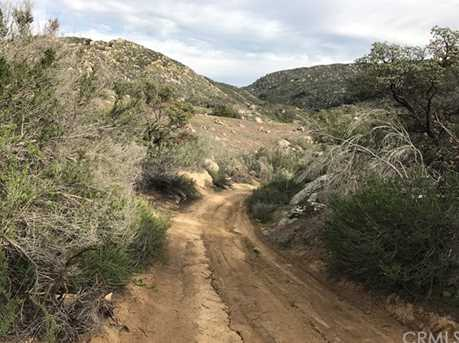 0 Avery Canyon Road - Photo 2
