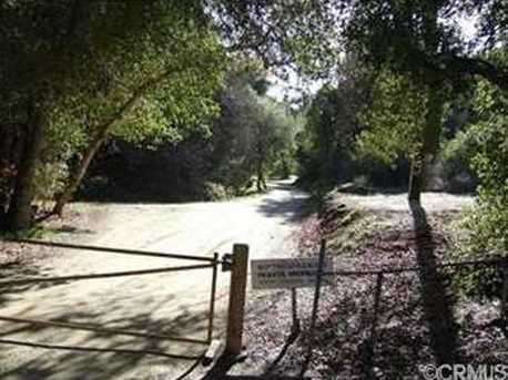 0 Avery Canyon Road - Photo 1