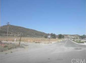27441 Garbani Road - Photo 18