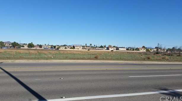 0 Washington Ave - Photo 2