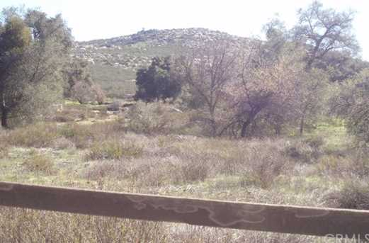 0 Willow Canyon Rd - Photo 28