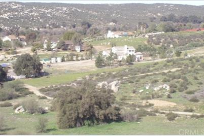 0 Willow Canyon Road - Photo 1