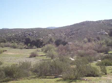 0 Willow Canyon Rd - Photo 24