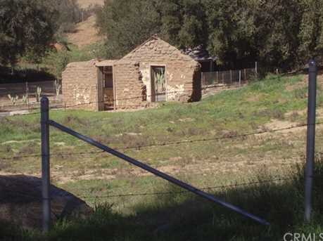 0 Willow Canyon Rd - Photo 34