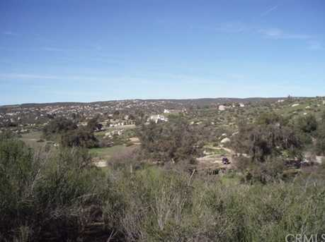 0 Willow Canyon Rd - Photo 22
