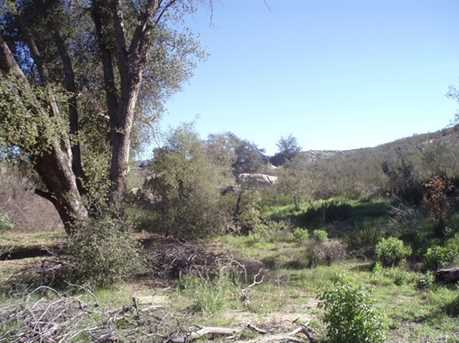 0 Willow Canyon Rd - Photo 8