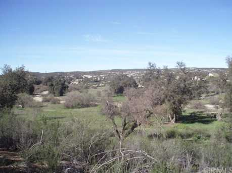 0 Willow Canyon Rd - Photo 20