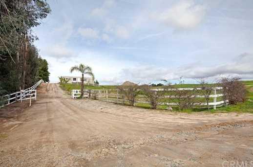 36750 Glenoaks Road - Photo 6