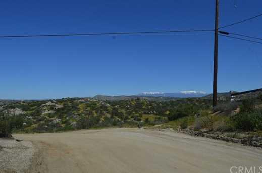 0 Dorcas Lane - Photo 1