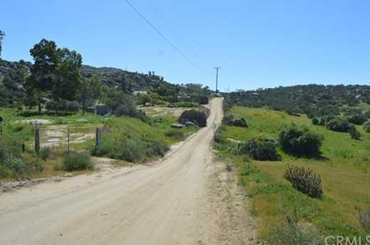 0 Dorcas Lane - Photo 30